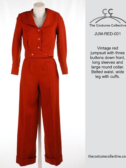 JUM-RED-001