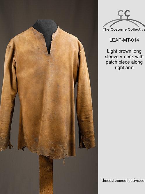 LEAP-MT-014