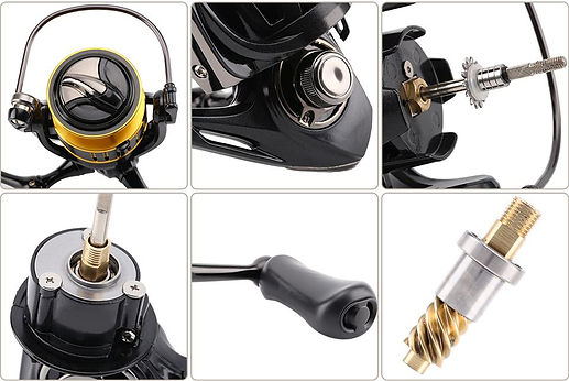 Brutalade Fishing Reels, BRUTALAD Fish Reels Best Value Spinning Reel Australia Great Quality Spin Salt Water Spin. Shimano, Daiwa, Penn, Big Brand Performance, Tournament Drag System, Technology New Buy Brutalade Fish AusFishWarehouse Boat Brutalade TR