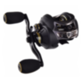 Brutalade Fishing Reels, BRUTALAD Fish Reels Best Value Spinning Reel Australia Great Quality Spin Salt Water Spin. Shimano, Daiwa, Penn, Big Brand Performance, Tournament Drag System, Technology New Buy Brutalade Fish AusFishWarehouse Boat Brutalade Bait Caster Steal