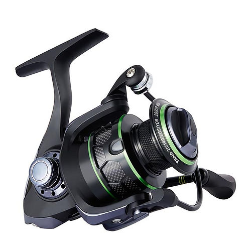 Brutalade Fishing Reels, BRUTALAD Fish Reels Best Value Spinning Reel Australia Great Quality Spin Salt Water Spin. Shimano, Daiwa, Penn, Big Brand Performance, Tournament Drag System, Technology New Buy Brutalade Fish AusFishWarehouse Boat Brutalade VE VM