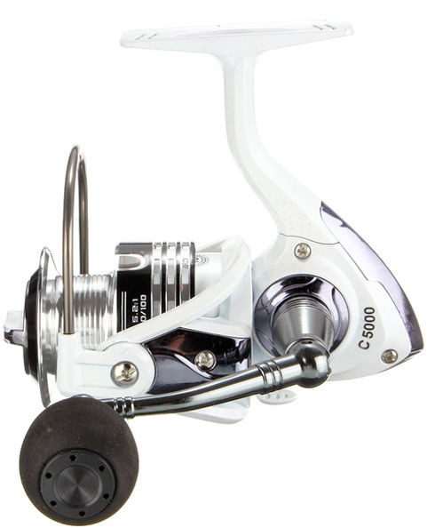 Brutalade Fishing Reels, BRUTALAD Fish Reels Best Value Spinning Reel Australia Great Quality Spin Salt Water Spin. Shimano, Daiwa, Penn, Big Brand Performance, Tournament Drag System, Technology New Buy Brutalade Fish AusFishWarehouse Boat Brutalade C SERIES