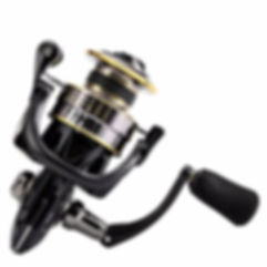 Brutalade Fishing Reels, Fish Reels Best Value Spinning Reel Australia Great Quality Spin Salt Water Spin. Shimano, Daiwa, Penn, Big Brand Performance, Tournament Drag System, Technology New Buy Brutalade Fish AusFishWarehouse Boat