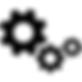 Brutalade Brand Fishing Reels, BRUTALAD Fish Reels Best Value Spinning Reel Australia Great Quality Spin Salt Water Spin. Shimano, Daiwa, Penn, Big Brand Performance, Tournament Drag System, Technology New Buy Brutalade Fish AusFishWarehouse Boat Brutalade Bait Caster Technologhnlogy