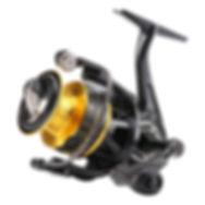 Brutalade Fshing Reels, Best Value Spin Reel Great Quality Spinnig Salt Water Spin. Shimano, Daiwa, Penn, Big Brand Performance, Tournament Drag System, Technology New Buy Brutalade Fish AusFishWarehouse