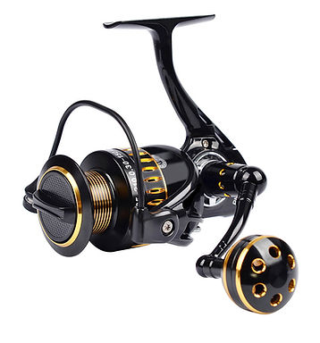 Brutalade Fihing Reels, Best Value Spin Reel Great Quality Spinnig Salt Water Spin. Shimano, Daiwa, Penn, Big Brand Performance, Tournament Drag System, Technology New Buy Brutalade Fish AusFishWarehouseh