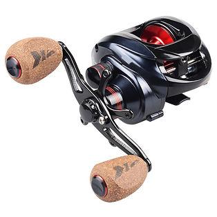 Brutalade, Brutalade Fishing Reels, Brutalade Technology, Brutalade Reels, Brutalade Fishing, Fishing Reels, Brutalade Brand, Brutalade Quality