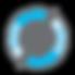 Brutalde, Brutalade Fishing Reels, Best Value Spin Reel Great Quality Spinnig Salt Water Spin. Shimano, Daiwa, Penn, Big Brand Performance, Tournament Drag System, Technology New Buy Brutalade Fish AusFishWarehouse