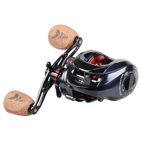 Brutalade Fishing Reels, BRUTALAD Fish Reels Best Value Spinning Reel Australia Great Quality Spin Salt Water Spin. Shimano, Daiwa, Penn, Big Brand Performance, Tournament Drag System, Technology New Buy Brutalade Fish AusFishWarehouse Boat Brutalade Bait Caster Sparta