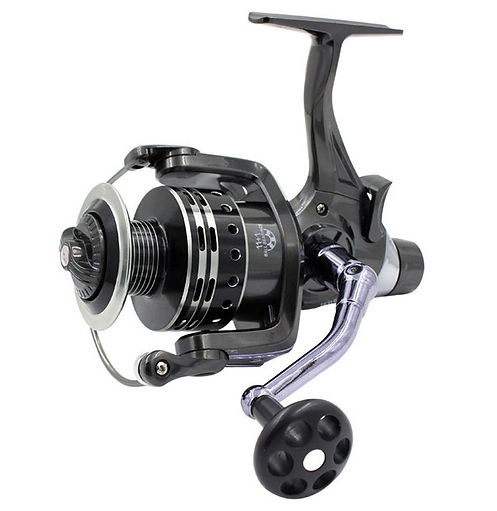Brutalade Fshing Reels, Best Value Spin Reel Great Quality Spinnig Salt Water Spin. Shimano, Daiwa, Penn, Big Brand Performance, Tournament Drag System, Technology New Buy Brutalade Fish AusFishWarehouse