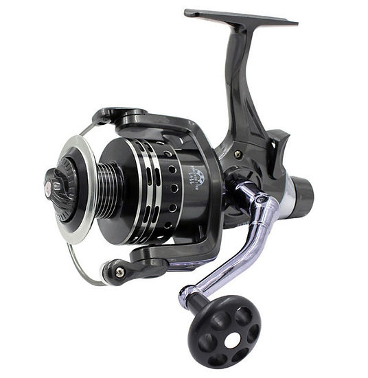Brutalade Fishing Reels, BRUTALAD Fish Reels Best Value Spinning Reel Australia Great Quality Spin Salt Water Spin. Shimano, Daiwa, Penn, Big Brand Performance, Tournament Drag System, Technology New Buy Brutalade Fish AusFishWarehouse Boat Brutalade RF Bait Runner