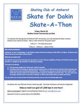 skate-for-dakin-announcement.jpg