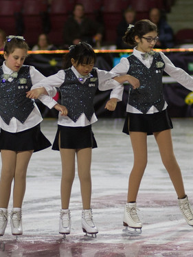 copy-of-skating-club-of-amherst-2017-054
