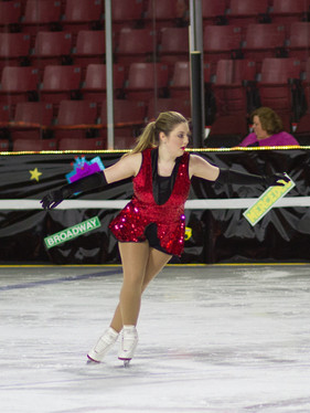 copy-of-skating-club-of-amherst-2017-063