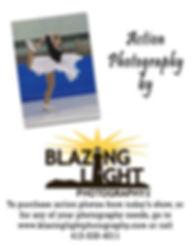 skating-show-ad-1_1.jpg
