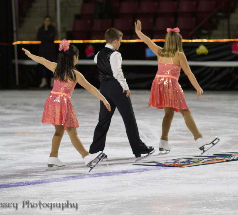 copy-of-skating-club-of-amherst-2017-059