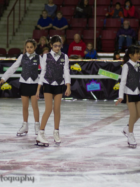 copy-of-skating-club-of-amherst-2017-052