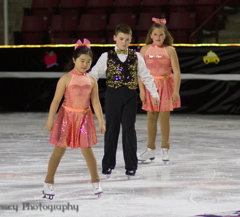 copy-of-skating-club-of-amherst-2017-058