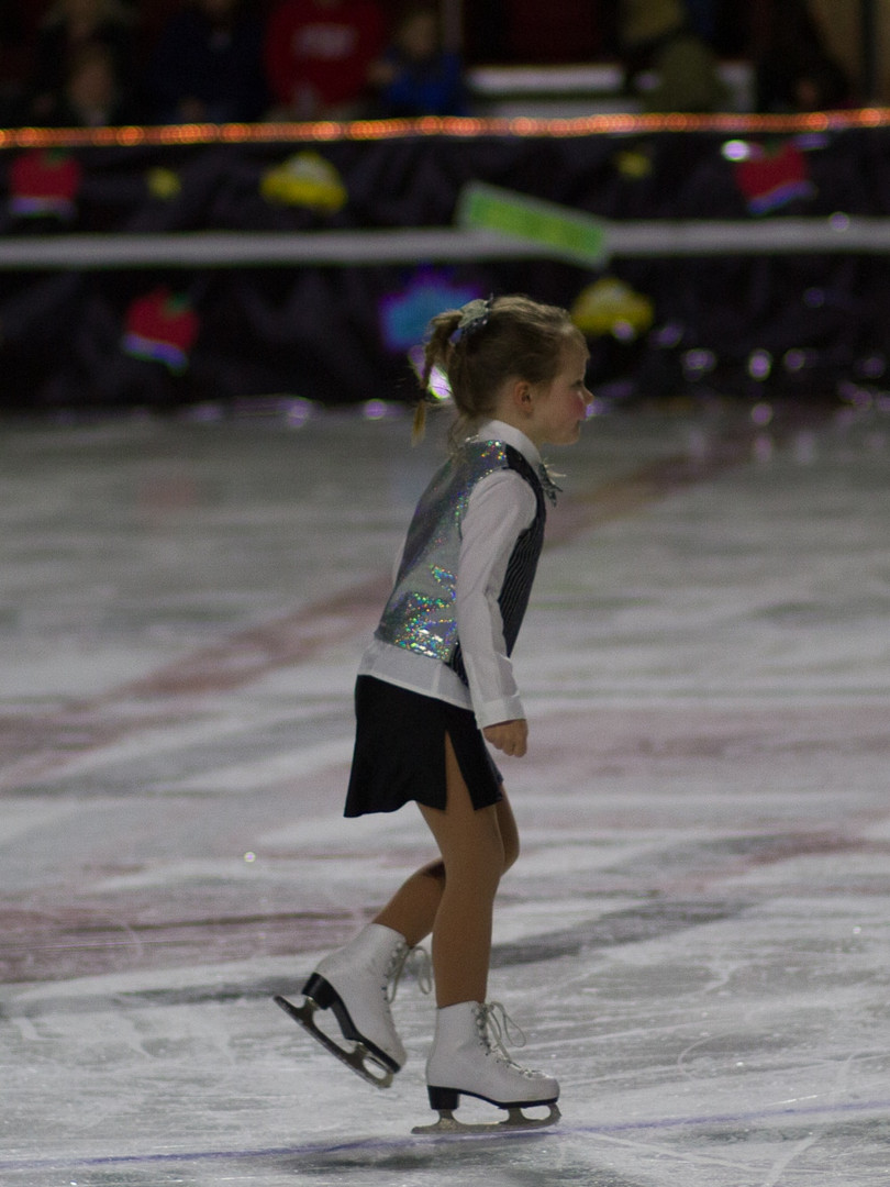 copy-of-skating-club-of-amherst-2017-053