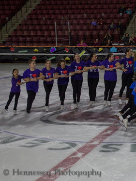 skating-club-of-amherst-2017-7949_3_orig