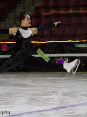 copy-of-skating-club-of-amherst-2017-067