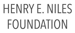 Henry E Niles Foundation.jpg