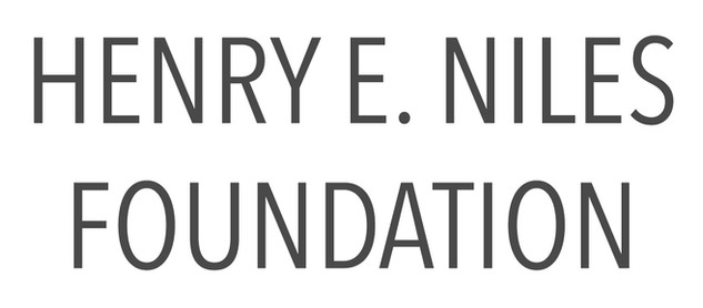 Henry E Niles Foundation.jpg