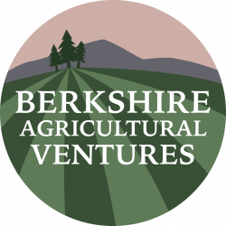 Berkshire Agricultural Ventures