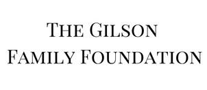 Copy of Gilson Family.jpeg