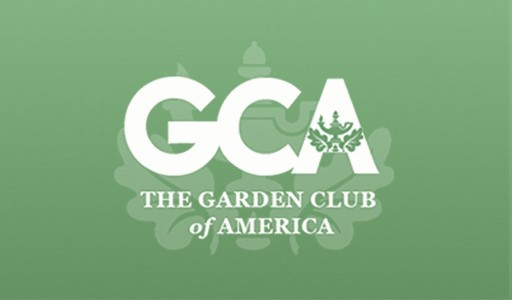 garden-club-of-america-logo-1.jpg