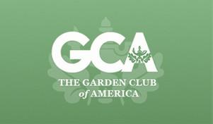 garden-club-of-america-logo-1.jpg