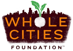 WholeCitiesLogo_color_main_image.jpg