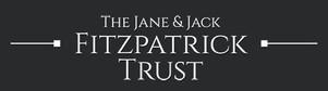 Fitzpatrick-Trust.jpg