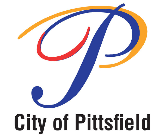 Pittsfield - print.jpg