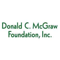 Donald-McGraw-Foundation.jpg