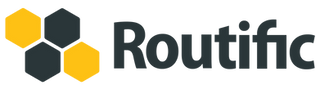 Routific_logo.png