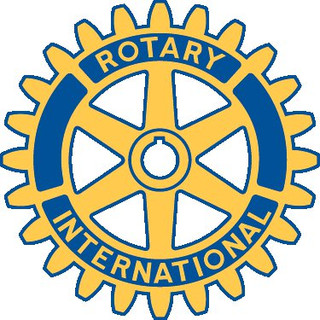 Rotary-Club-of-Pittsfield-Square.jpg