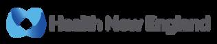 HNE_header_logo.png
