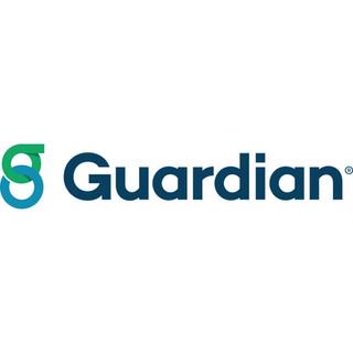 Guardian_Logo_Primary_RGB_Navy-Text_squa