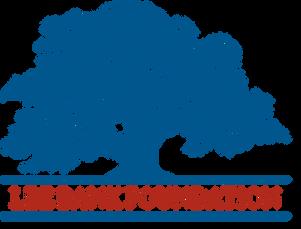 Lee Bank Foundation Logo.png