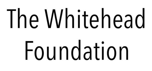 Whitehead Foundation.jpg
