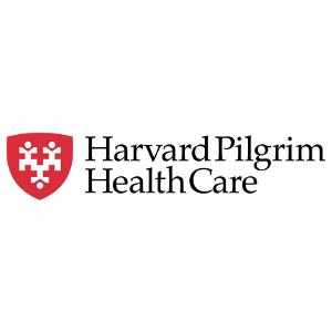 Harvard-Pilgrim-Health-300.png