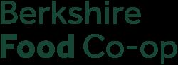 logo_berkshire_food_coop.png