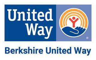 Berkshire United Way CMYK hi res.jpg