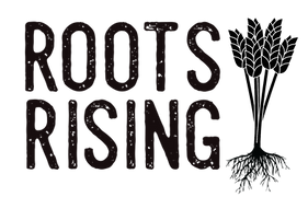 Roots Rising Logo No Background.png