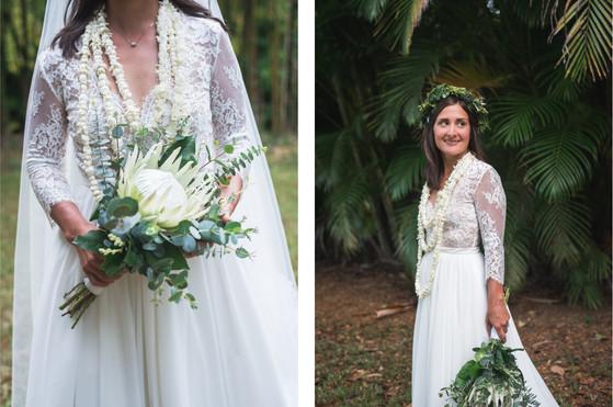 kona-hawaii-wedding-photographer-06.jpg