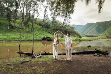 hawaii-adventure-vow-renewal-20.jpg