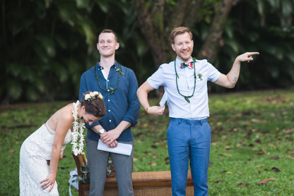hawi hawaii wedding photographer-64.jpg