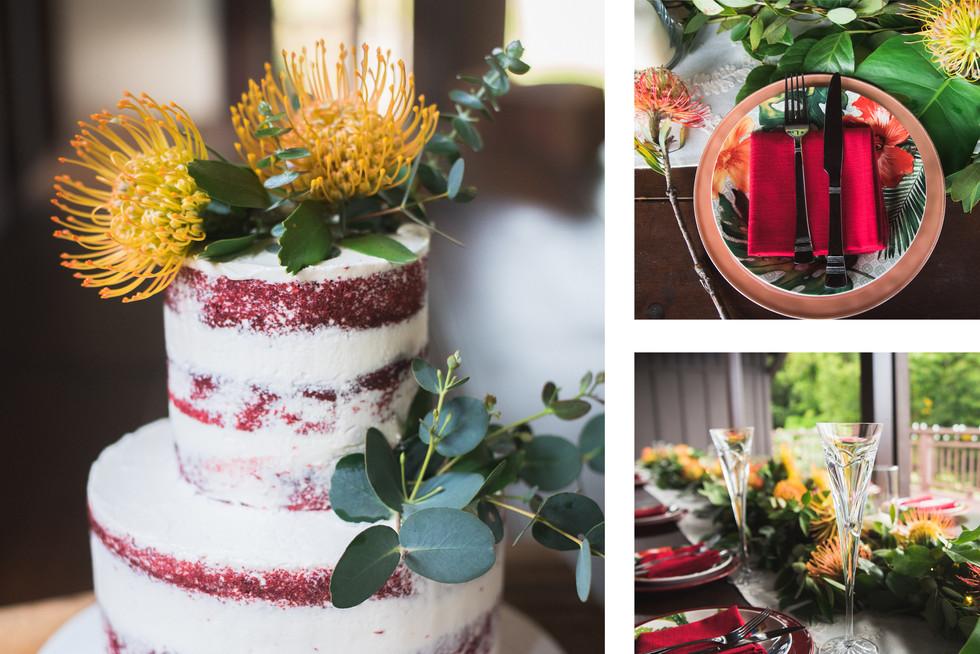 hawi-wedding-photographer-5.jpg