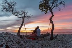 hawaii-sunset-photography